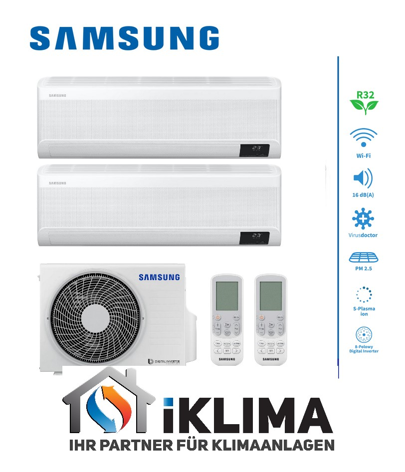 Samsung Sommeraktion