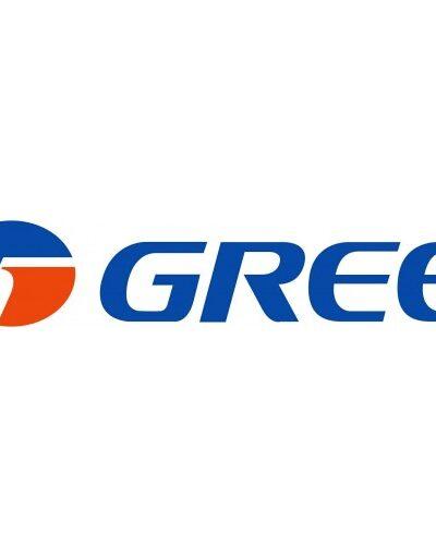 Gree -